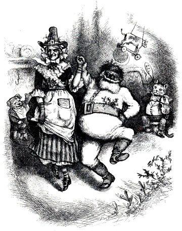 Lustige Weihnachtsgedichte Weihnachtsgeschichten.Lustige Weihnachtsgedichte Witzige Weihnachtsgedichte