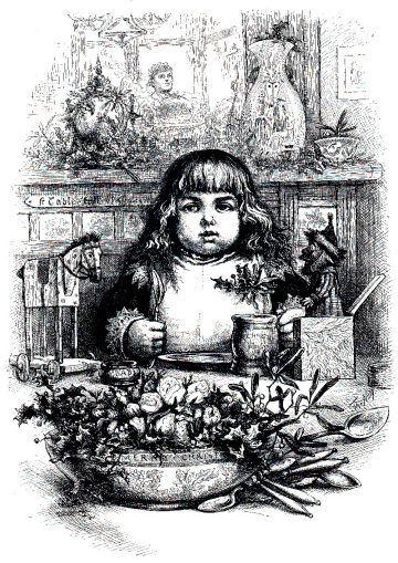 Weihnachts Gedichte, Weihnachts-Gedichte