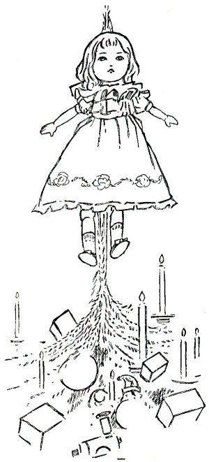 Weihnachtsbaum Gedichte Verse Reime Texte Vom