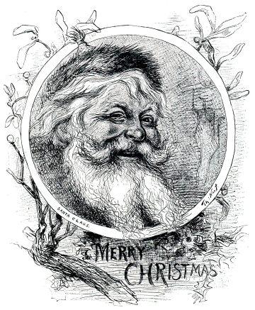 Weihnachtsgedicht für Kinder, Weihnachtsgedichte für Kinder